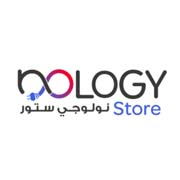 Nology Store
