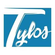 Tylos Pharmacy