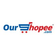 Our shopee