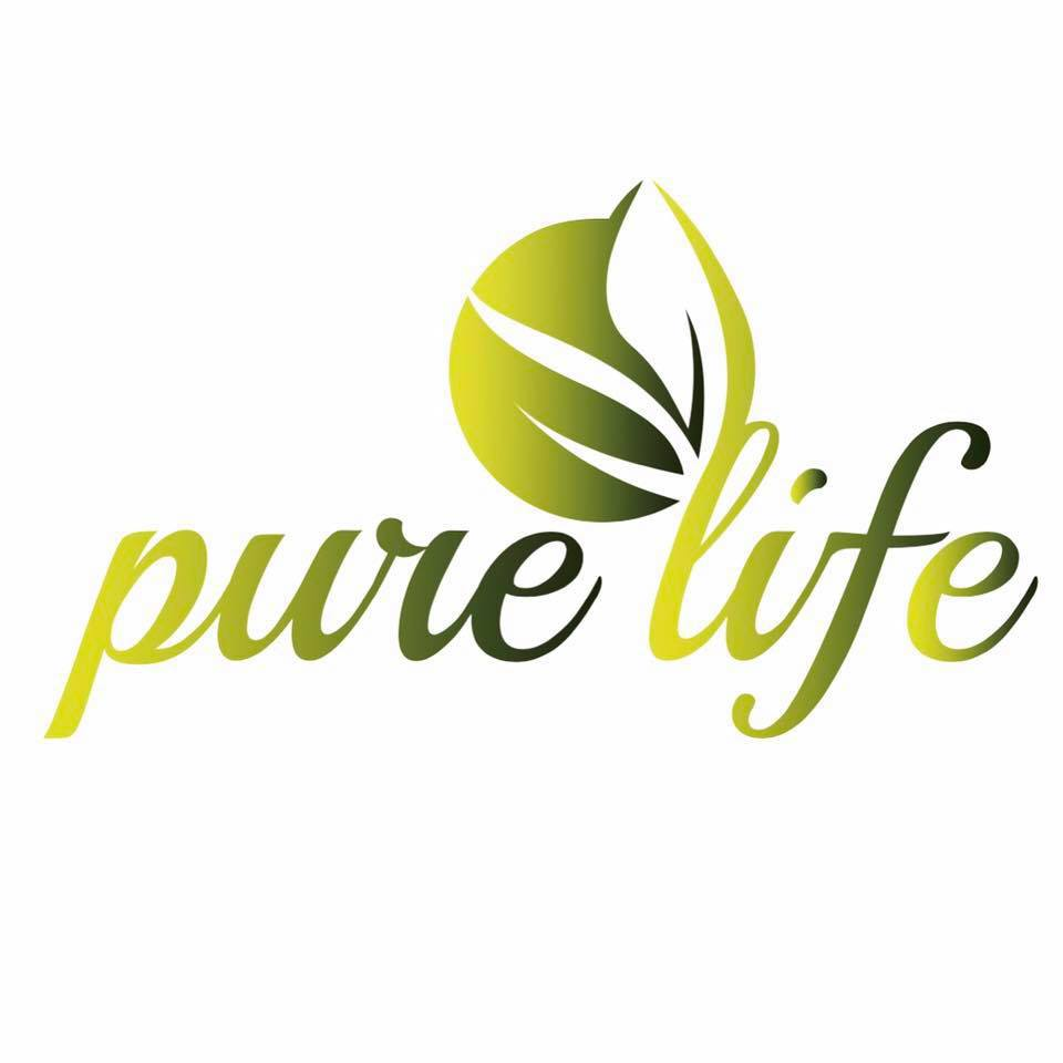 Pure Life Trading
