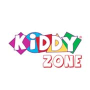 Kiddy Zone